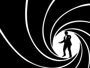 007[1]